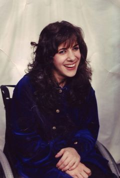 Shonna B.