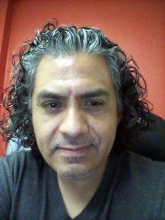 Jose Antonio G.