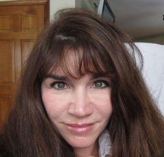 Lori F.