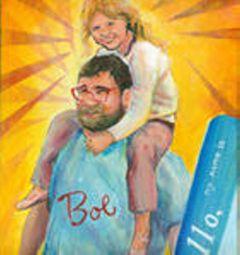 Bob S.