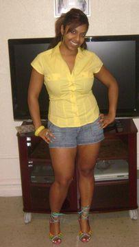 Sherry D