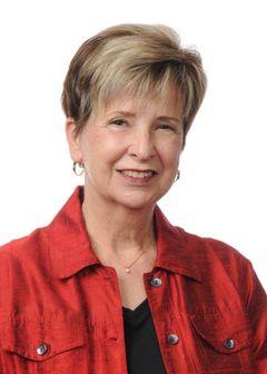 Virginia K.