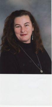 Susan Elizabeth M.