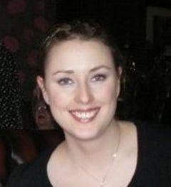 Ashleigh N.