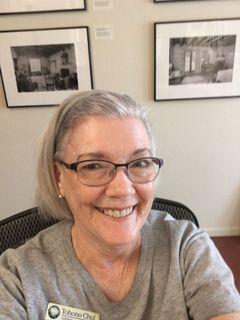 Patricia O.