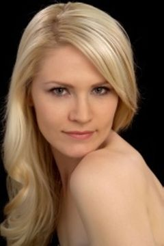 Amanda M.