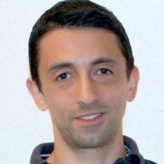 Vincenzo M.