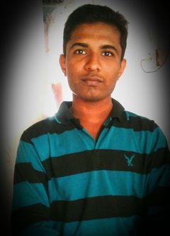 Vivek K.