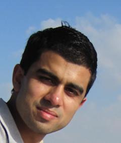 Iqbal A.