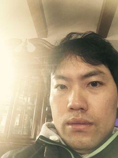 Yeon Su P.