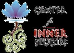 Center for Inner S.