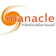 manacle