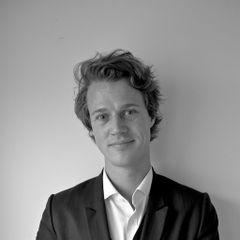Søren Munk H.