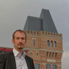 Bertrand M.