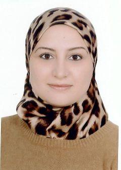 Marwa O.