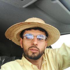 Yassine B.