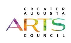 Greater Augusta Arts C.