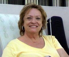 penny L. R.