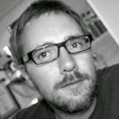 Lars Wolfgang A.