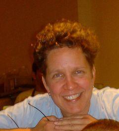 Sara W.