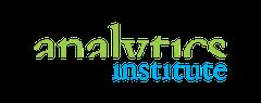 Deloitte Analytics I.