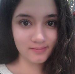 Elena B.