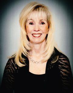 Phyllis E. G.