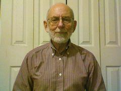 Howard S.