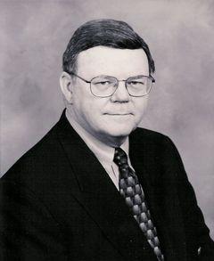 Gene S.