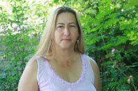Darlene H.