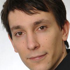 Tobias R.