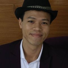 Nguyễn Thanh T.