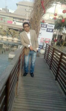 S.Kumar