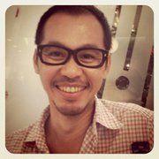 Chang Siang H.