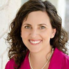 Jennifer McNeil R.