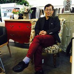 Yong Jun C.