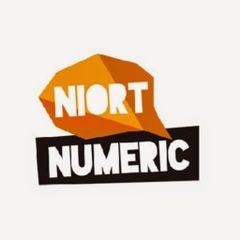 Niort N.