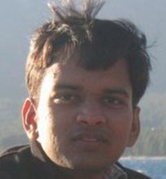 Sri R.