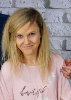 Justyna T.