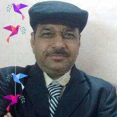 Bijendra S.