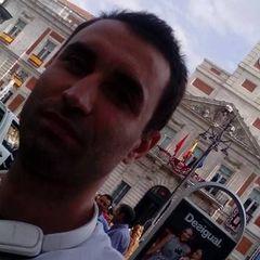 Ahmed El F.
