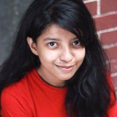 Afshana D.