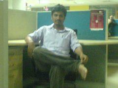 kotresh