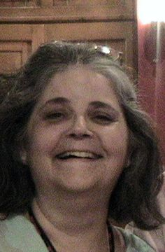 Silvia Brandon P.
