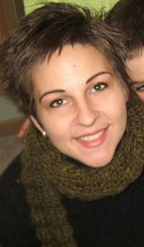 Kristine S.