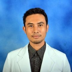 Muhammad Sobri M.