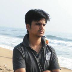 Sagar M.