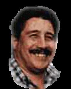 Joseph W. G.