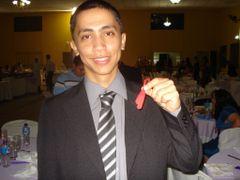 Vinicius U.