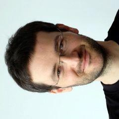Tomasz D.